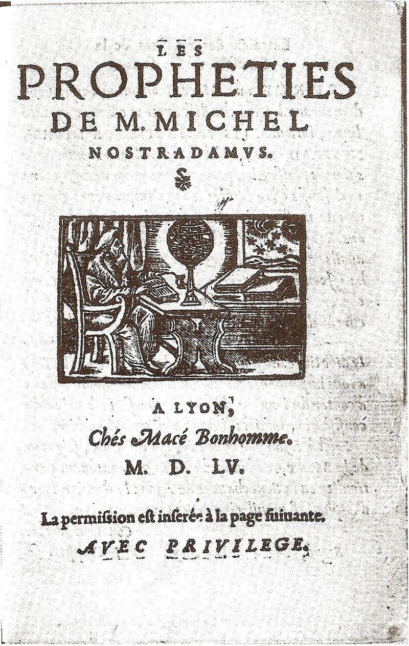 800px-Nostradamus_Centuries_1555.jpg