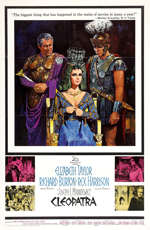Cleopatra_poster.jpg