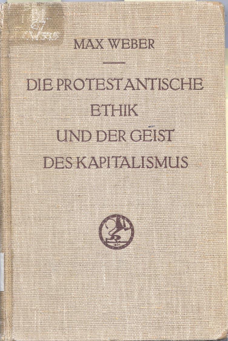 Die_protestantische_Ethik_und_der_Geist_des_Kapitalismus_original_cover.jpg