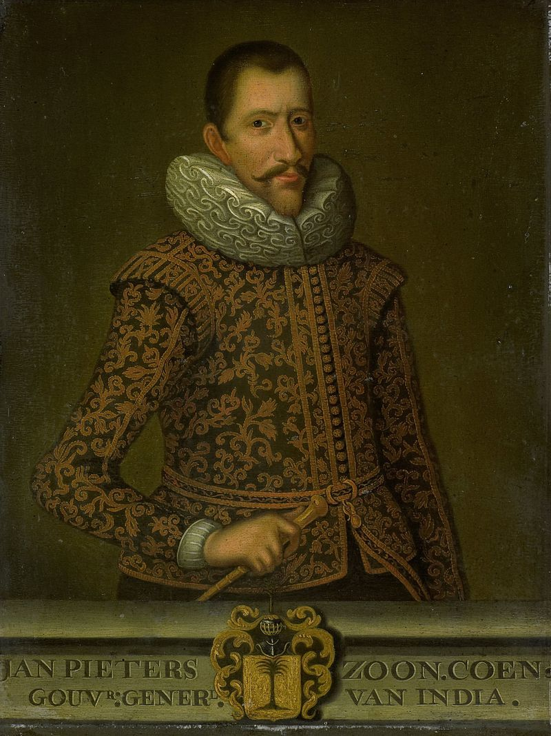 Jan_Pieterszoon_Coen.jpg