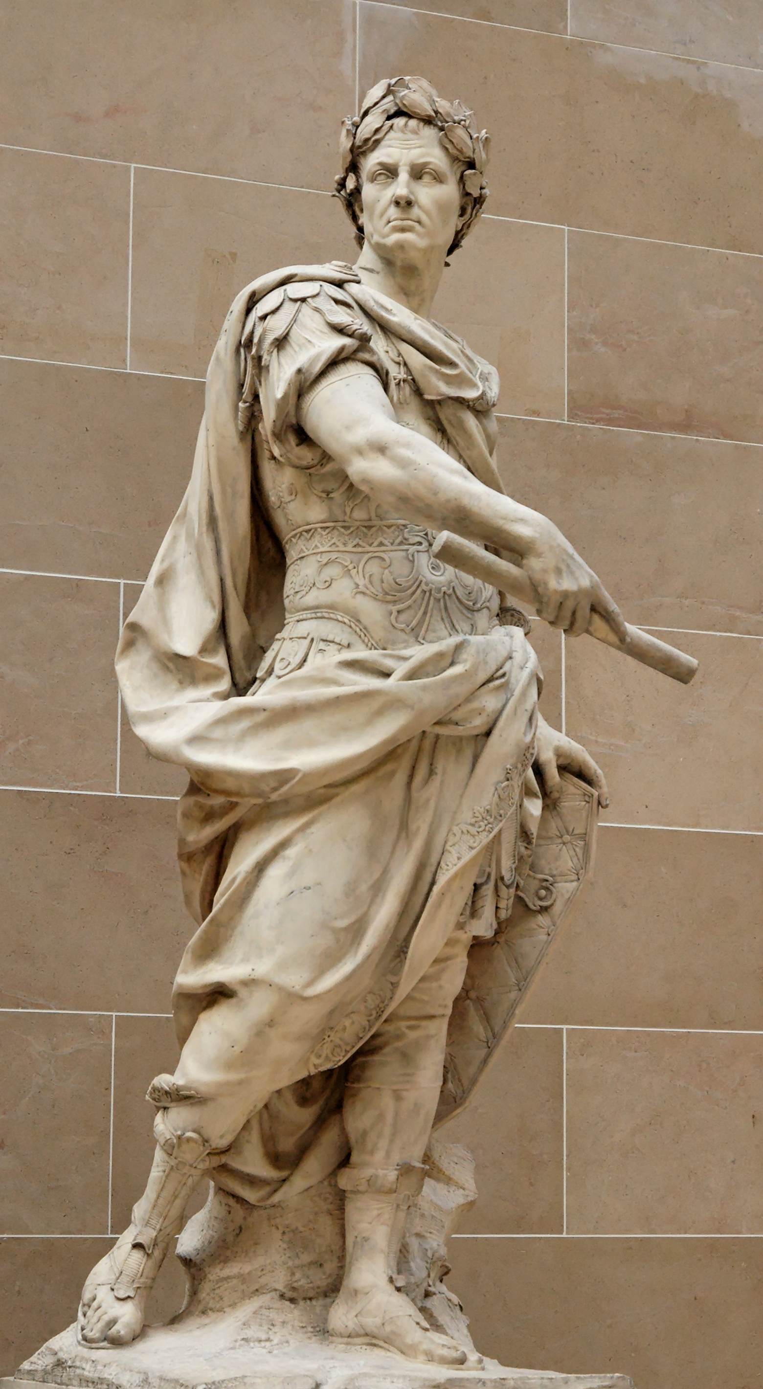 Julius_Caesar_Coustou_Louvre_MR1798.jpg