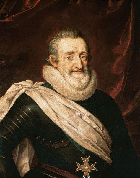 King_Henry_IV_of_France.jpg