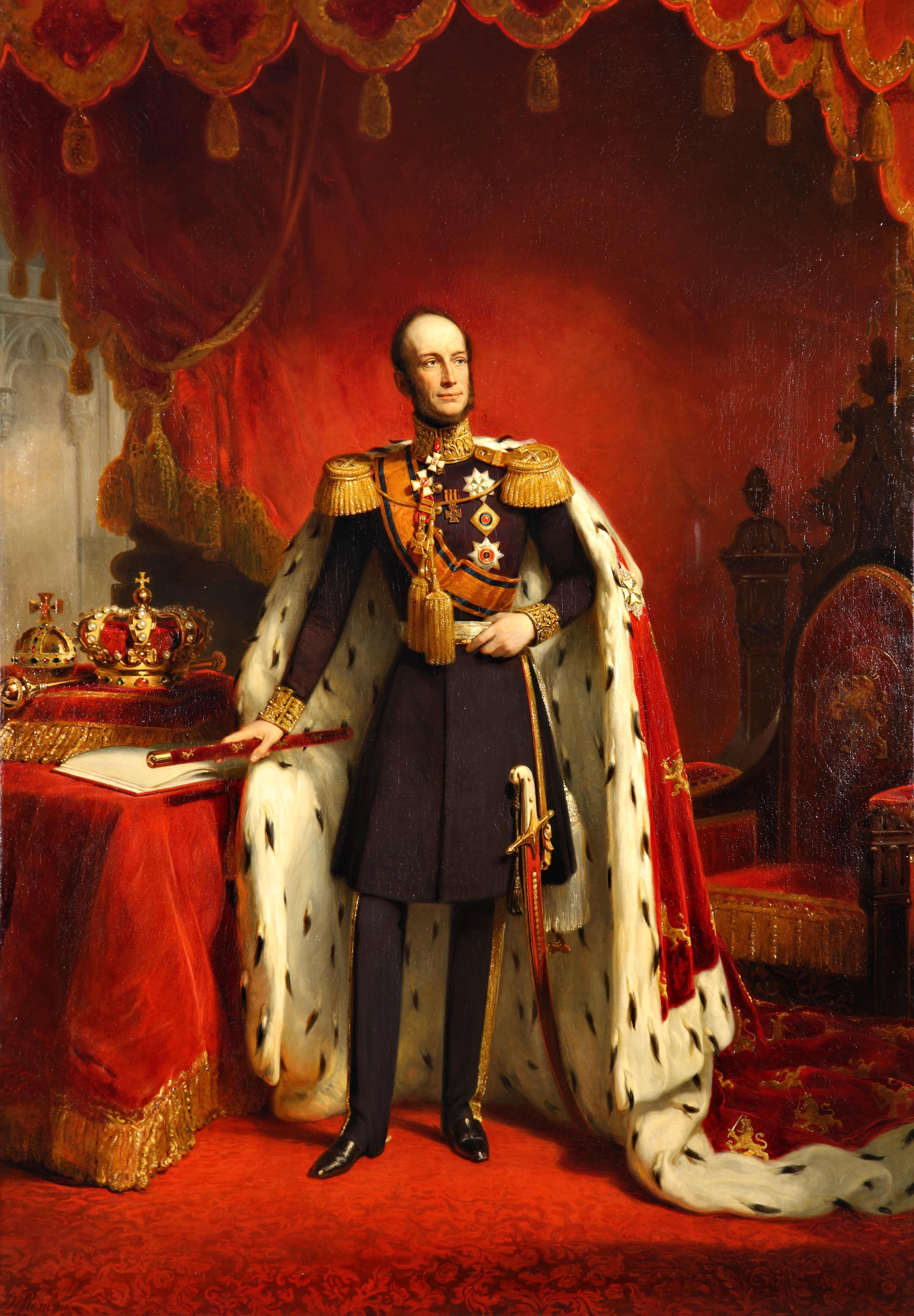 King_Willem_II.jpg
