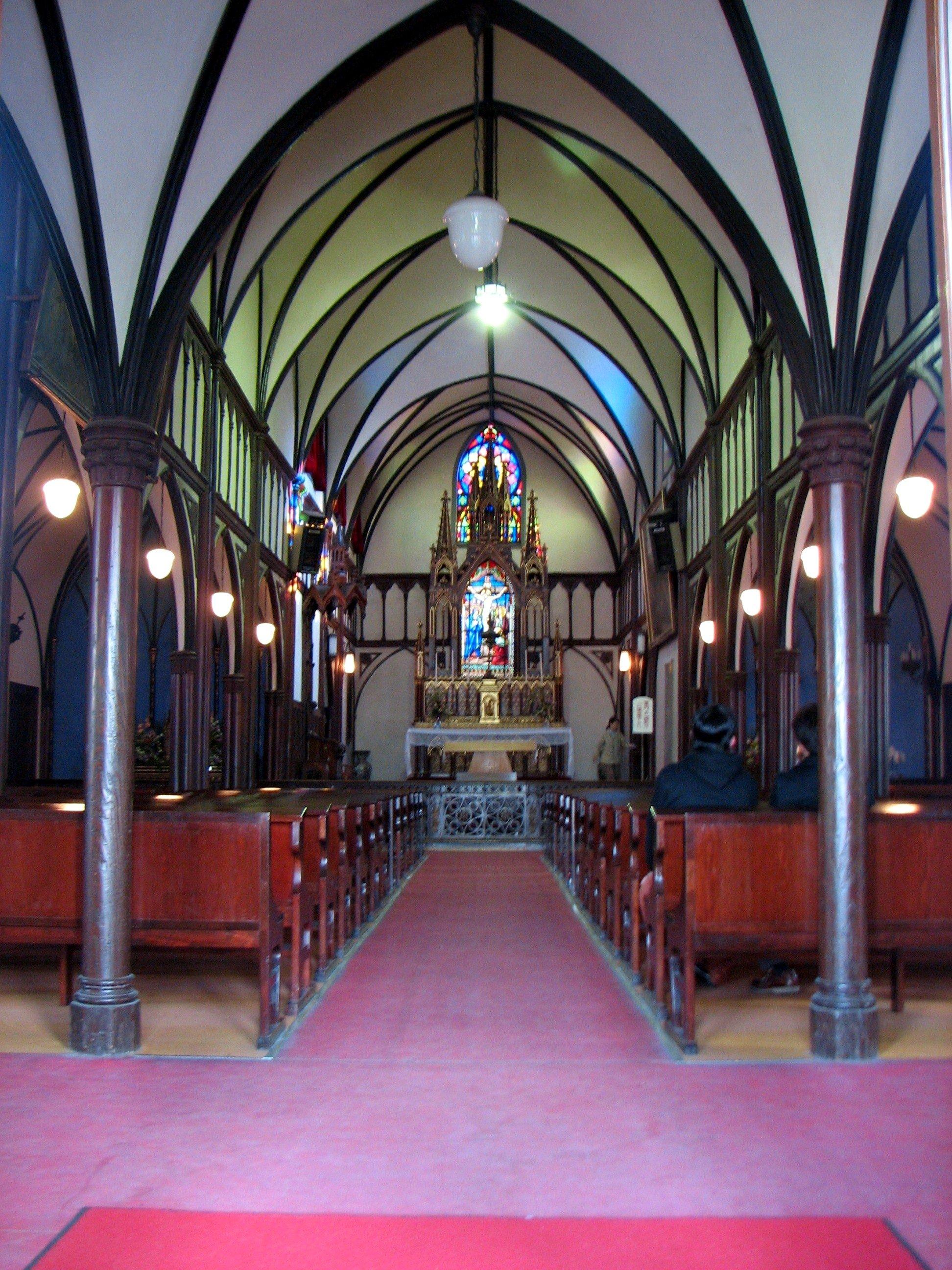 Oura_Church_Nagasaki.jpg
