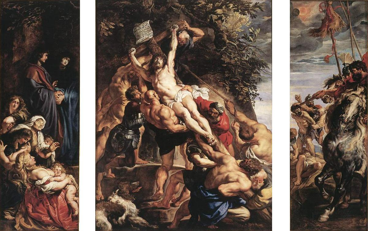 Peter_Paul_Rubens_-_Raising_of_the_Cross_-_WGA20204.jpg
