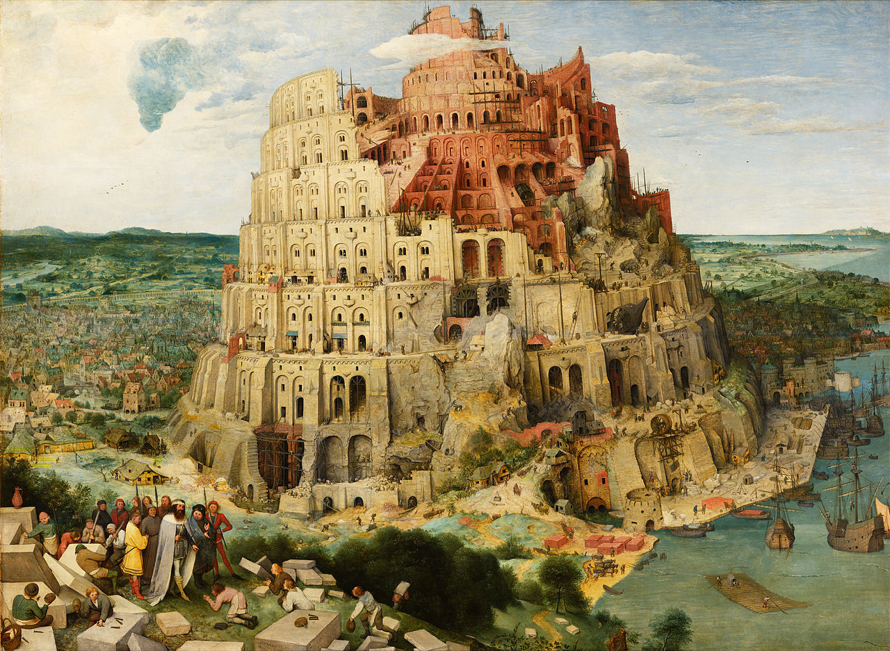 Pieter_Bruegel_the_Elder_-_The_Tower_of_Babel_(Vienna)1563.jpg