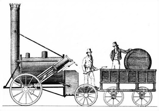 Stephensons_Rocket_drawing.jpg