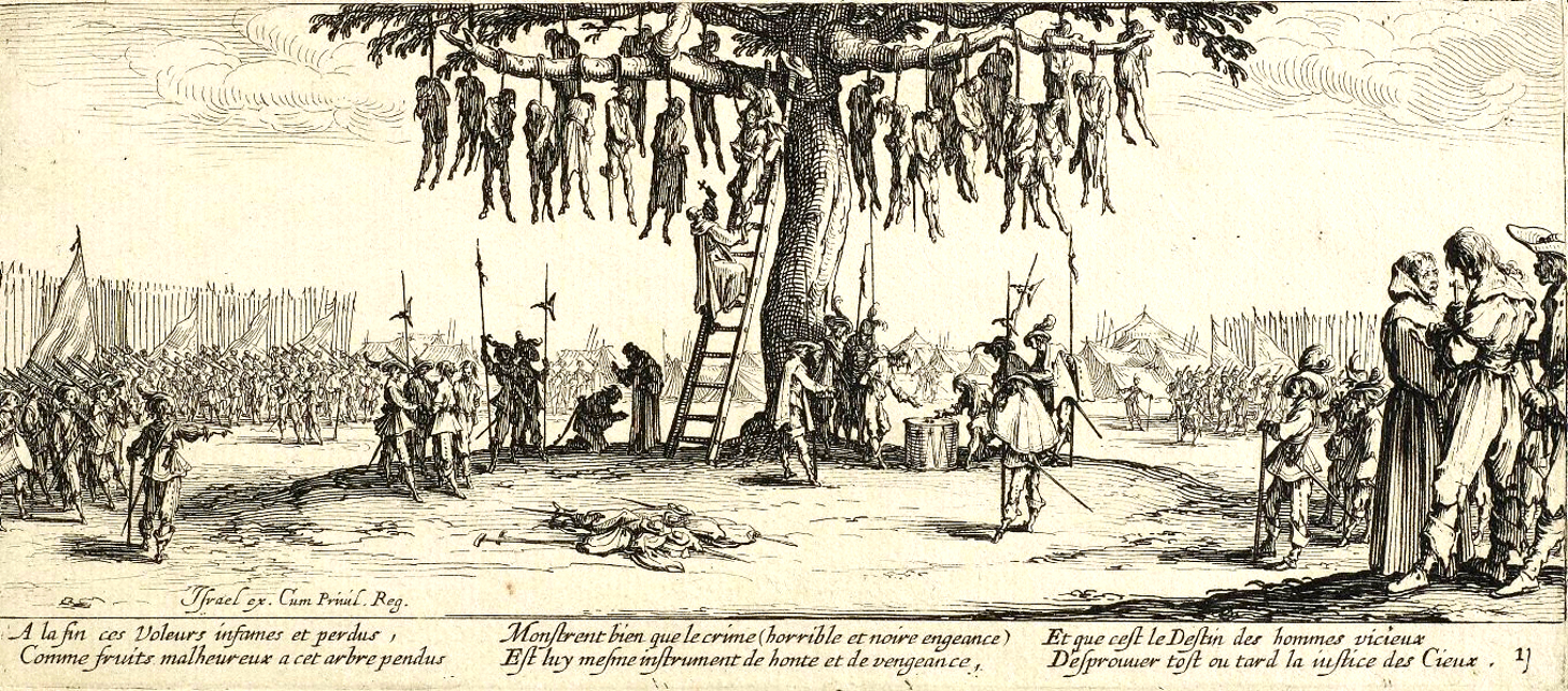 The_Hanging_by_Jacques_Callot.jpg