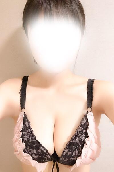 S__48627790.jpg