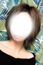 S__49635377.jpg
