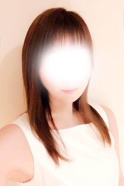 aimi_01.jpg