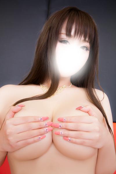 meika_10.jpg
