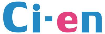 DLサイト クリエイター支援プラットフォーム「Ci-en」 プレオープン