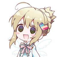 DLサイト 二次元美少女オンラインゲームサービス「にじよめ」を統合