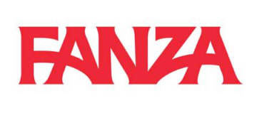 DMM 「FANZA」(ファンザ)にサービス名変更へ