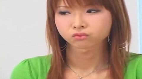 【エロマンガ】姉変態すぎwアナル射精ザーメンを肛門くぱぁしてぶびゅぅとコップに噴射