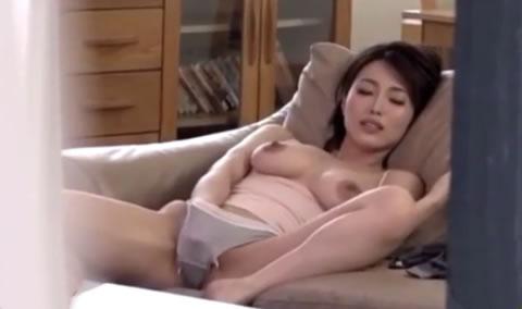[巨乳フェチ]「花蓮」(BoinBB(BoinBB))