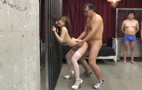 美人会計士 娼婦育成プロジェクト あずみ恋 ホレ(゚Д゚)ノ⌒