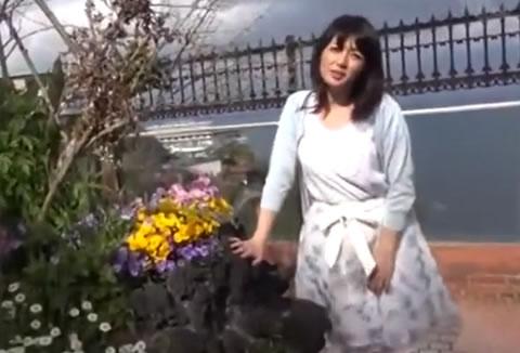 「秘めごと観光」(東タイラ)