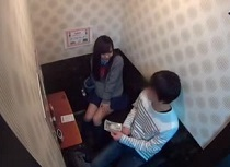 川澄まい出会いカフェ