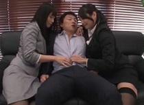 大槻ひびき秘書