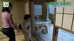180113sayuri_ho180114.jpg