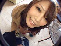 20110601_doks-170407shi.jpg