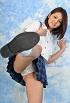 akimoto_tsubas170612.jpg