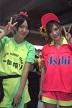 beer_sales_girl-180817.jpg