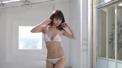 菜乃花ファーストトレーディングカード