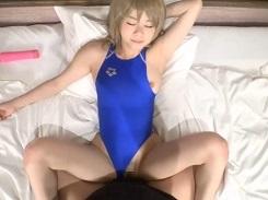 冷静貫禄セックス