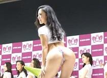 image07170727tsu.jpg
