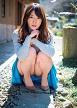 miyako-180701.jpg