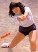 nostalgic_idol-180129.jpg
