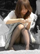 pantyhose_panc180417.jpg