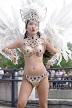 samba_carnival-180123.jpg