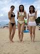 swimsuit_girl-180813.jpg