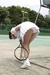 tennis_panchira-180622.jpg