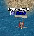 LinC0878.jpg