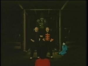 鉄拳チンミ 01 (2)