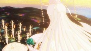 宝石の国 05 (1)