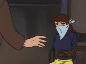 空手バカ一代 25 (8)
