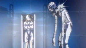 DEATH NOTE 15 (1)