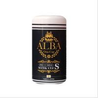 【ALBA(アルバ)スーパーオナカップSサイズ】の詳細を見る