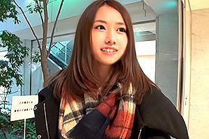 留学で日本に来てる神かわインド美少女をナンパしてハメ撮りさせて頂きました!