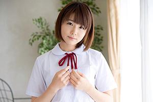 【穂高結花】純真無垢な天然美少女を味わい尽くす淫らなプレイ!