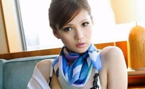 【無修正】一ノ瀬アメリ モデル体型なスレンダー美女の綺麗なマンコにたっぷり注ぎ込む生パコ