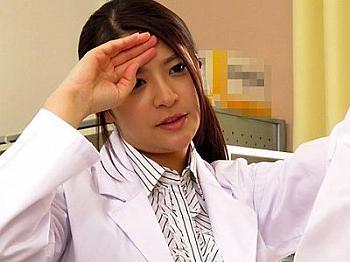 めぐり 保健室の巨乳先生が自らの身体を使ってみっちり性教育