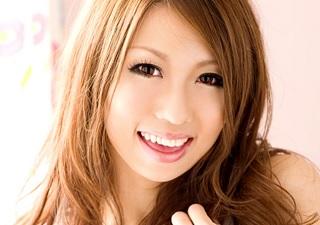 【無修正】茅ヶ崎リサ 端正な顔立ちのチンポ大好きギャルとの3P生ハメ