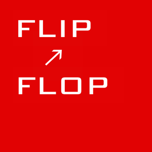 ロゴ 正方形